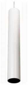 Подвесной светодиодный светильник Citilux Тубус CL01PB070N