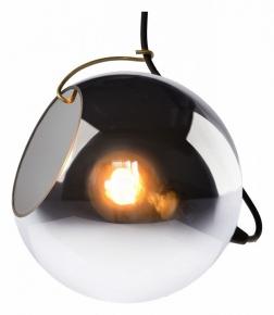 Подвесной светильник Lucide Jazzlynn 25405/20/65