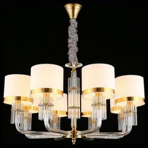 Подвесной светильник Vitaluce V4732-1/1S