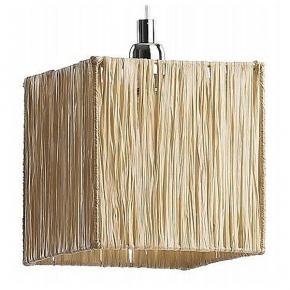 Подвесной светильник Alfa Peter 16621