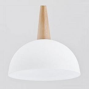 Подвесной светильник Alfa Fotyn 9725