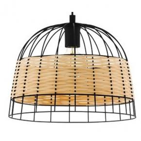 Подвесной светильник Eglo Anwick 43311