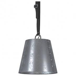 Подвесной светильник Eglo Chertsey 43405