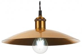 Подвесной светильник ST Luce Romo SL1017.203.01