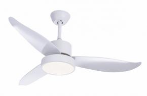 Люстра-вентилятор Globo Ramona 03600