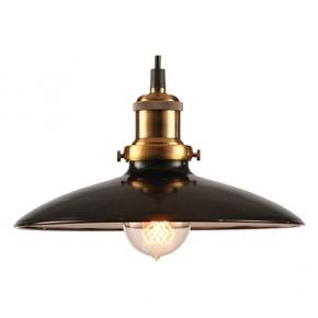 Трековый светильник Lussole Loft Glen Cove LSP-9604-TAB