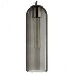Подвесной светильник Odeon Light Vosti 4805/1