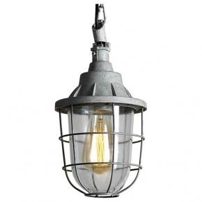 Подвеcной светильник Lussole Loft Northport GRLSP-9524