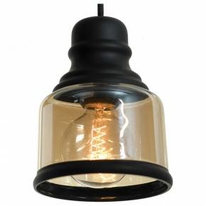 Подвесной светильник Lussole Loft Tonawanda GRLSP-9688