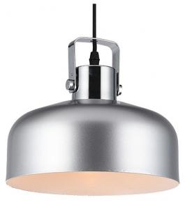 Подвесной светильник Hiper Chianti H092-8