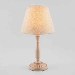 Интерьерная настольная лампа Eco art_001278