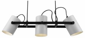 Подвесной светильник Elori FR4005PL-03WB