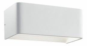 Накладной светильник Ideal Lux Click CLICK AP24