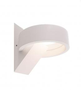 Потолочный светильник LED LAMPS 81307