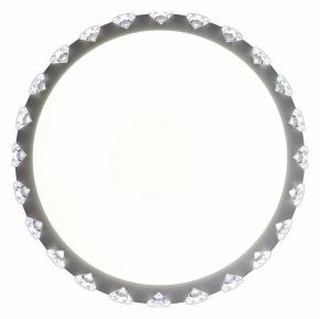 Потолочный светильник LED LAMPS 81074
