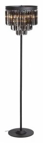 Торшер Vitaluce V5155-1/6+3P