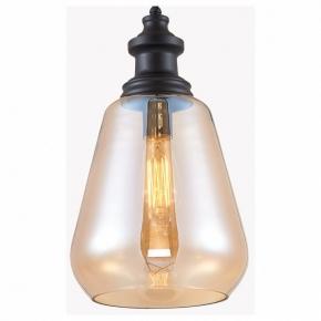 Подвесной светильник Fametto DLC-V405 UL-00000994