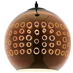 Подвесной светильник Fametto DLC-G449 UL-00001832