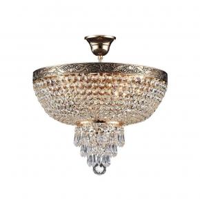 Потолочный светильник Maytoni Palace DIA890-CL-05-G