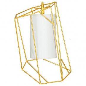 Подвесной светильник TopDecor Cage One S1 16 01g