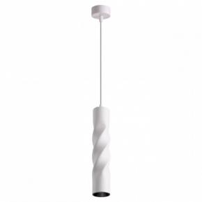 Светильник на штанге Elektrostandard Accord a044429