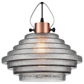 Подвесной светильник Vele Luce Genio VL5402P21