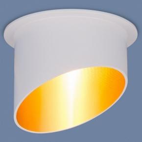 Встраиваемый светильник Elektrostandard 7005 a040981