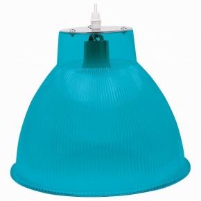 Подвесной светильник Horoz Electric HL502 HRZ00001121 (HRZ00001121)