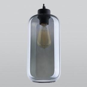 Подвесной светильник TK Lighting Marco 2077 Marco