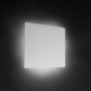 Точечный светильник  DLR031 15W 4200K 3100 черный матовый