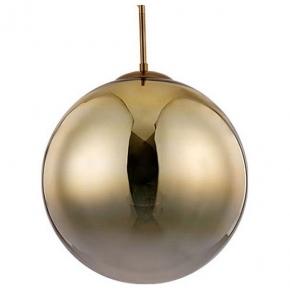 Подвесной светильник Arte Lamp Jupiter Gold A7964SP-1GO