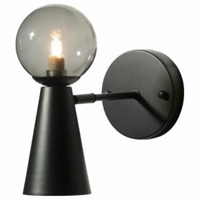 Подвесной светильник Vitaluce V4721-1/1S