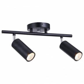 Подвесной светильник Delfina WE263.01.006