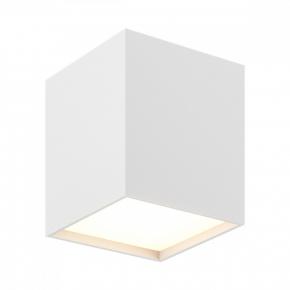 Подвесной светильник Delfo WE262.01.006