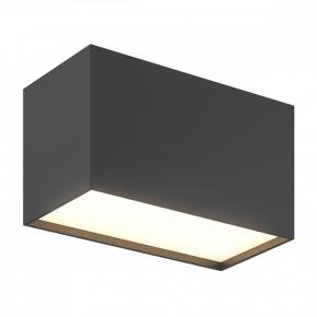 Подвесной светильник Delfina WE264.01.006