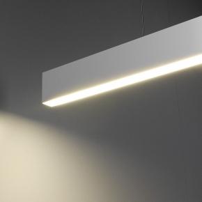 Подвесной светильник Foggi LDP 7712-B BK