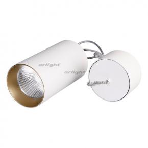Подвесная люстра Lumina Deco Ceredo LDP 6034-6 BK