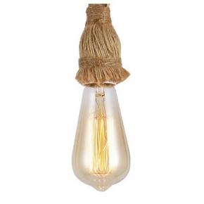Подвесной светильник Lussole Loft Cornville GRLSP-8574