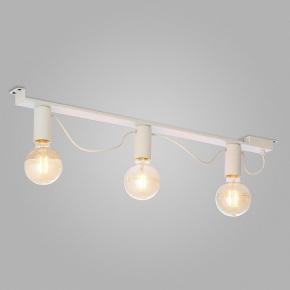 Потолочный светильник TK Lighting 2839 Mossa