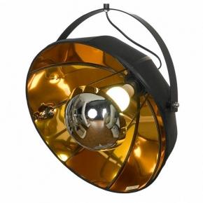 Подвесной светильник Lussole Lgo Klamath LSP-0556-C80