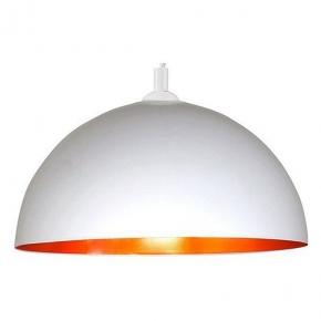 Подвесной светильник Nowodvorski Hemisphere 4842, N4842