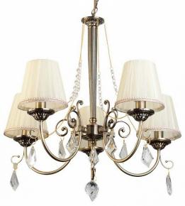Светильник на штанге Elektrostandard Svit a050252