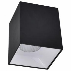 Потолочный светодиодный светильник Citilux Старк CL7440210
