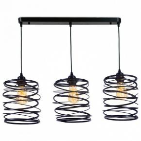 Подвесной светильник Traditional TR8403