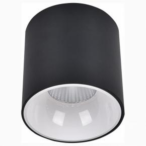 Потолочный светодиодный светильник Citilux Старк CL7440110