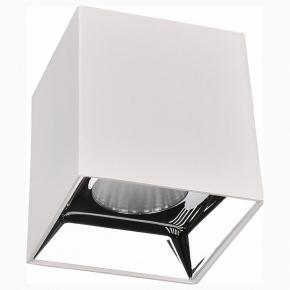Потолочный светодиодный светильник Citilux Старк CL7440202
