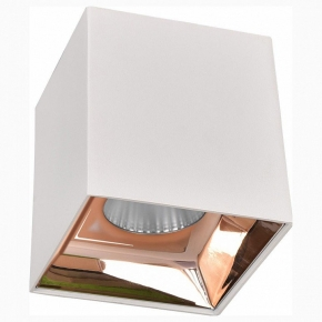 Потолочный светодиодный светильник Citilux Старк CL7440203