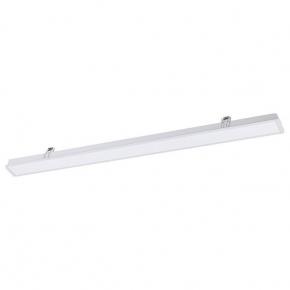 Точечный светильник Iter 358044