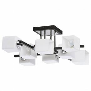 Трековый светильник Smart DK8002-WH