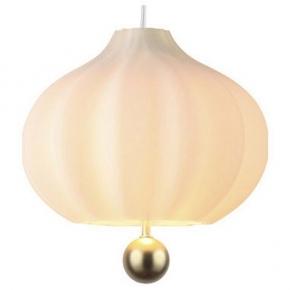Подвесной светильник Lumion Juliet 4459/1